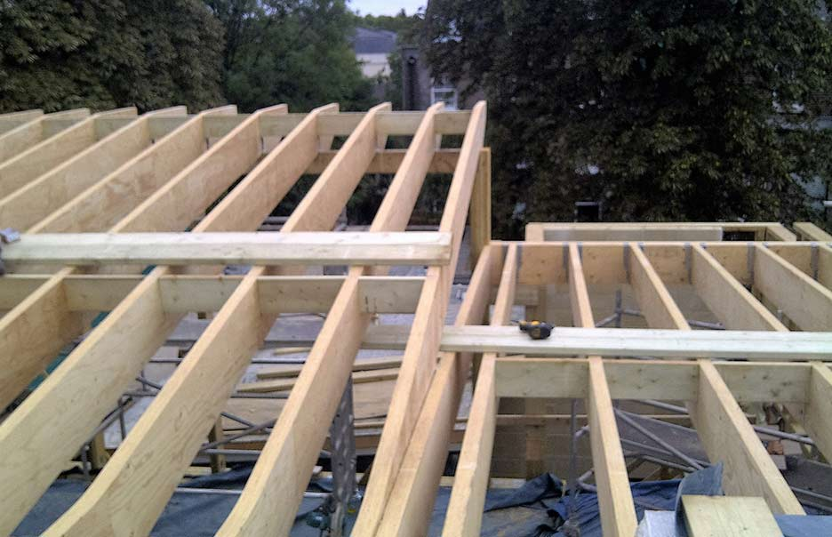 2kentishtowncompletedroofjoists